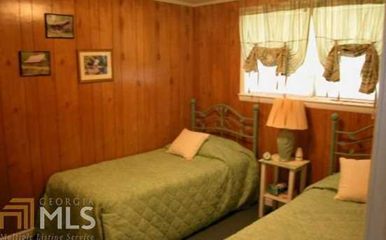 3931 Myers Chapel Rd #6 - Photo 17