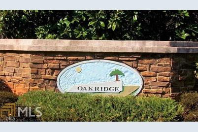 215 Willow Ridge Ln #3 - Photo 1