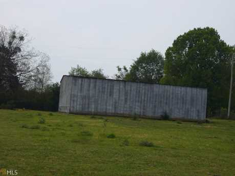 0 Lincolnton Highway - Photo 11
