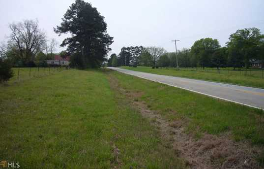 0 Lincolnton Highway - Photo 7