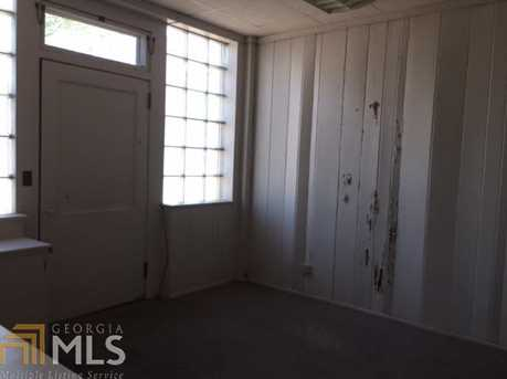 5120 5th Ave - Photo 17