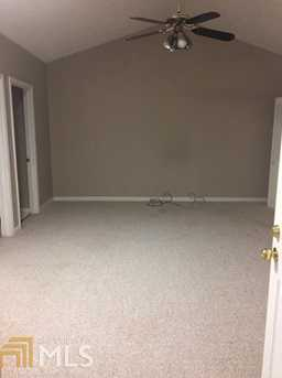 115 Marquis Dr #2 - Photo 9