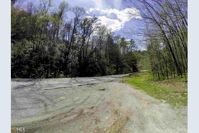 Georgia Highway 75 - Photo 1