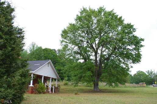 3177 Gillsville Highway - Photo 15