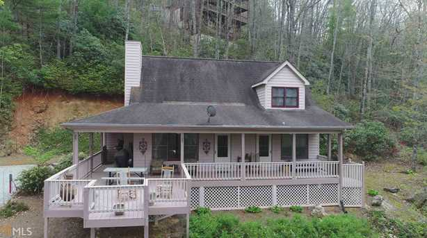 rabun gap buddhist singles Your best source for rabun gap, ga homes for sale, property photos, single family homes and more.