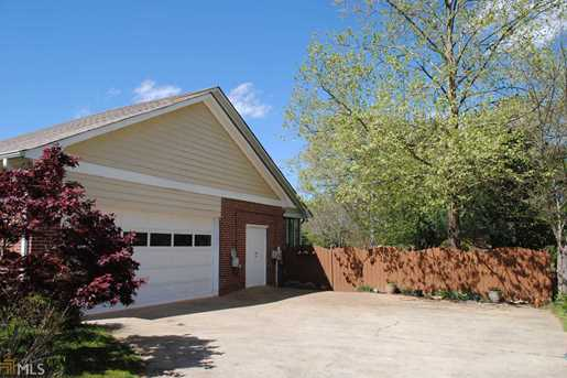112 Summerplace Dr - Photo 17