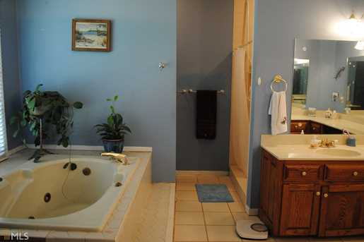112 Summerplace Dr - Photo 24