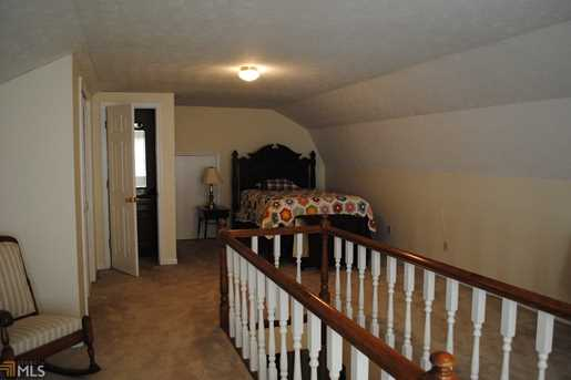 112 Summerplace Dr - Photo 29