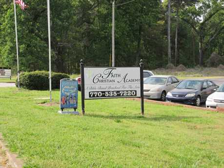 2000 Candler Rd - Photo 9