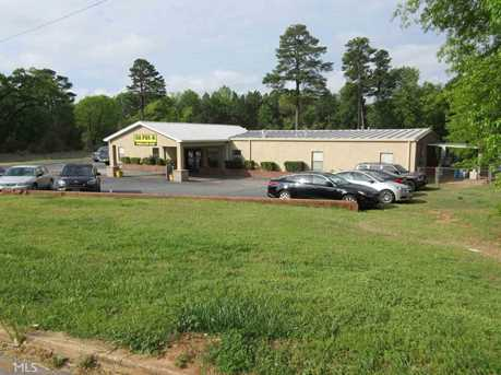 2000 Candler Rd - Photo 3