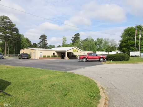 2000 Candler Rd - Photo 12