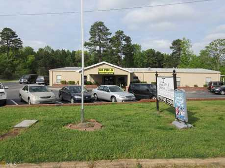 2000 Candler Rd - Photo 1