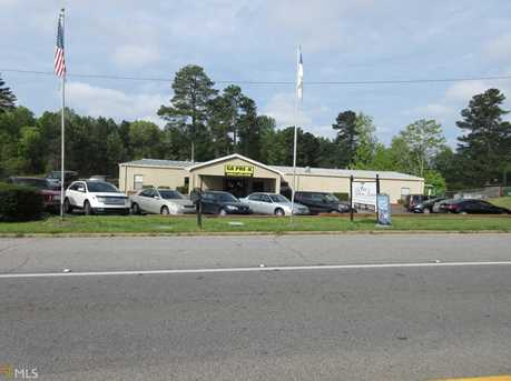 2000 Candler Rd - Photo 4