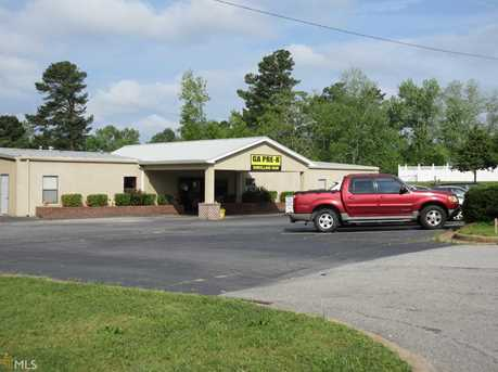 2000 Candler Rd - Photo 6