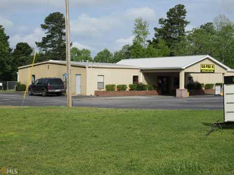 2000 Candler Rd - Photo 10