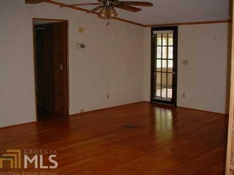 153 Lakeview Estates Dr #6 - Photo 11