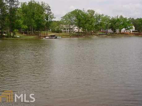 153 Lakeview Estates Dr #6 - Photo 5