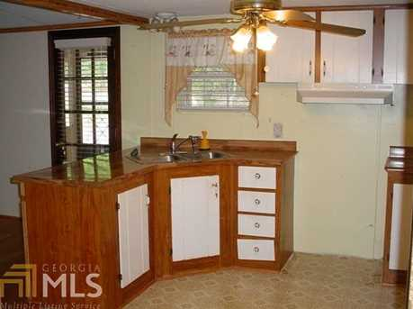 153 Lakeview Estates Dr #6 - Photo 9