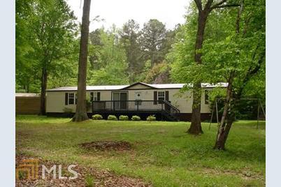 153 Lakeview Estates Dr #6 - Photo 1