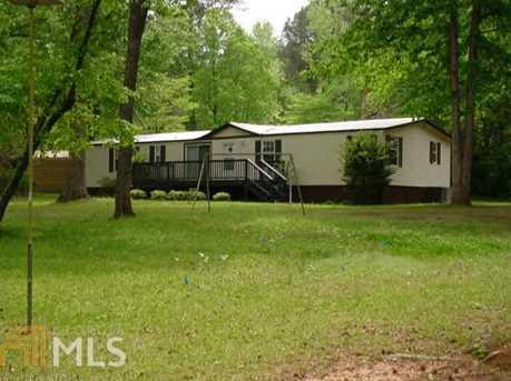 153 Lakeview Estates Dr #6 - Photo 15