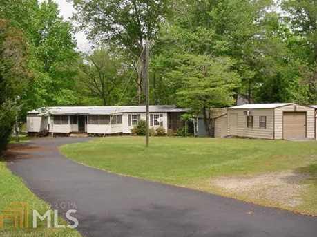 153 Lakeview Estates Dr #6 - Photo 3