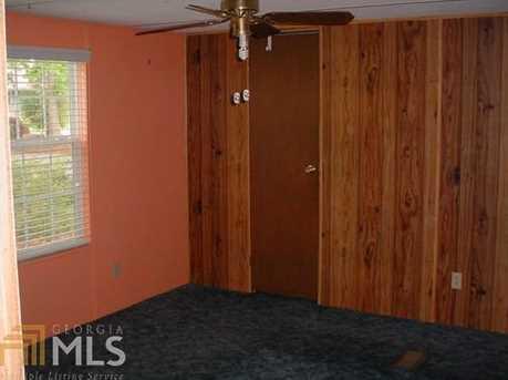 153 Lakeview Estates Dr #6 - Photo 17