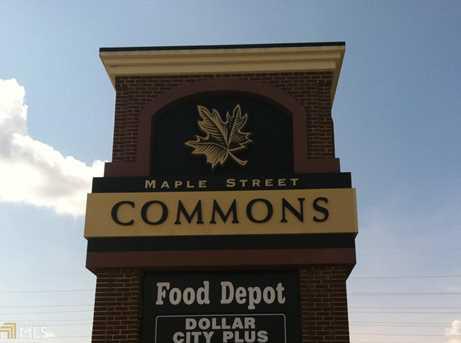 Maple Street Cmns #F - Photo 3