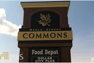 Commons Blvd SW #M - Photo 1