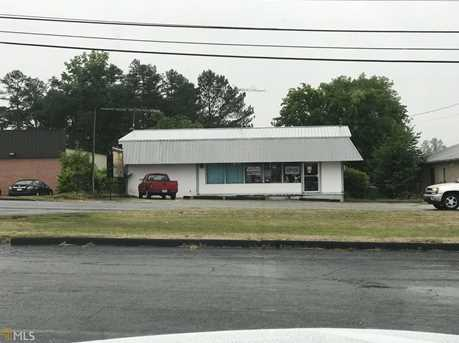 790 Collins Rd - Photo 1