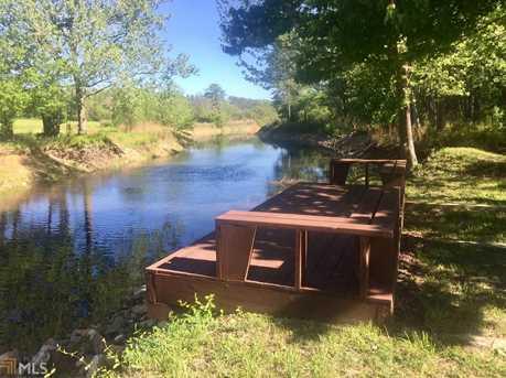 Lake Nottely Dr #32 - Photo 13