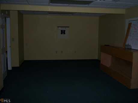 2390 Wall St #00 - Photo 23