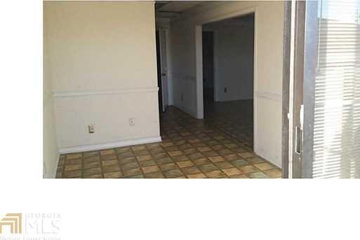 5682 Palazzo Way - Photo 5