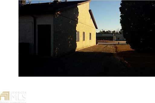 5682 Palazzo Way - Photo 11