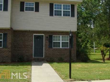 4325 Country Club Rd #32 - Photo 1