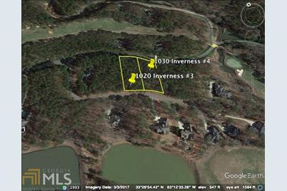 1030 Inverness Dr - Photo 1
