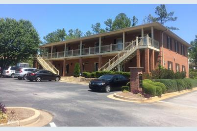2070 Buford Hwy - Photo 1