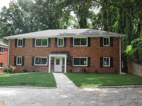 1600 Harvard Ave #4 - Photo 1