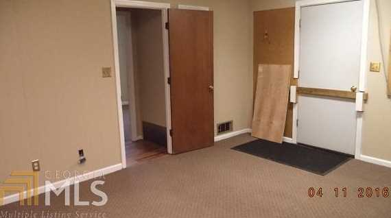 6067 New Peachtree Rd - Photo 21