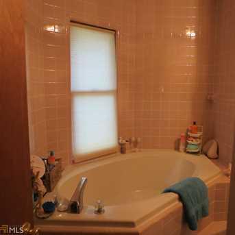 3131 Cochran Hwy - Photo 3