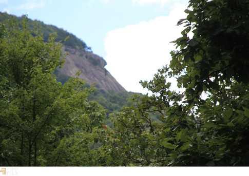0 Yonah Mountain Rd - Photo 3