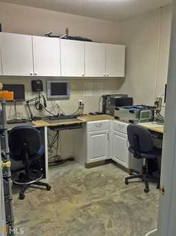 208 Corporate Dr - Photo 5