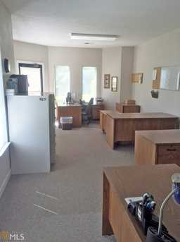 208 Corporate Dr - Photo 3