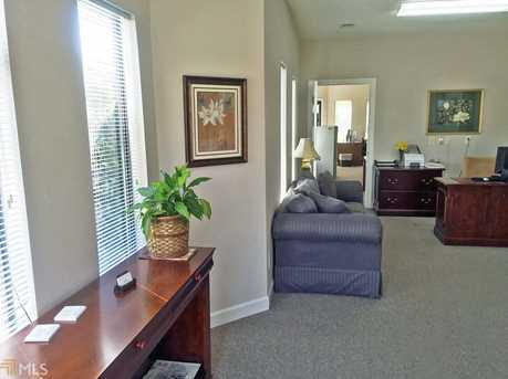 208 Corporate Dr - Photo 7