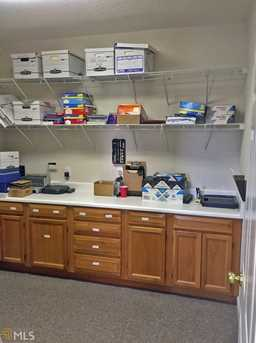 208 Corporate Dr - Photo 9