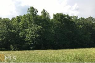 2331 Fodder Creek Rd - Photo 1