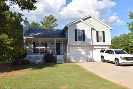 toccoa singles 147 single family homes for sale in toccoa ga view pictures of homes, review sales history, and use our detailed filters to find the perfect place.