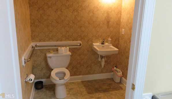 861 Commerce Dr SW #-- - Photo 15