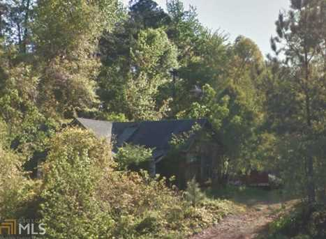 meansville singles Meansville ga real estate for sale by weichert realtors search real estate listings in meansville ga, or contact weichert today to buy real estate in meansville ga.