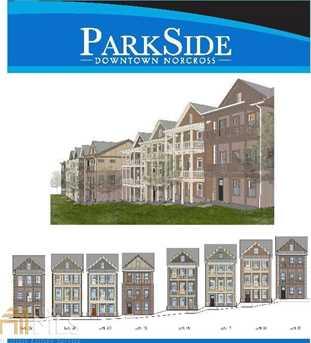 110 Parkside West Ct #15 - Photo 32