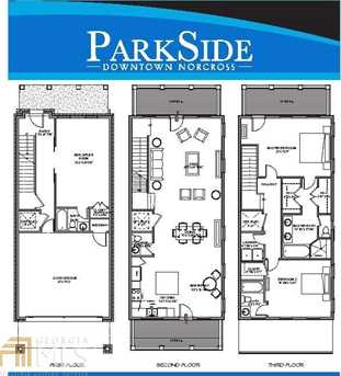 110 Parkside West Ct #15 - Photo 33